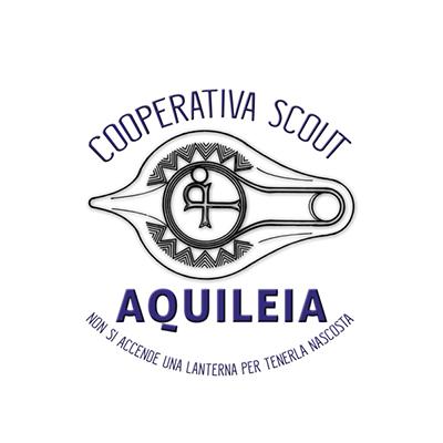 Cooperativa Aquileia