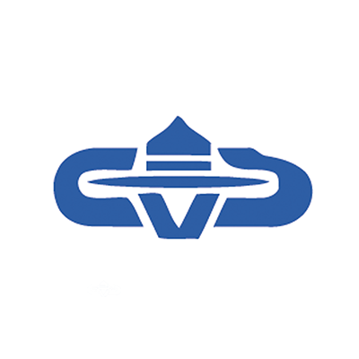 logo-cooperativa-veneta.png