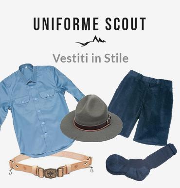 banner-vestiti-scout