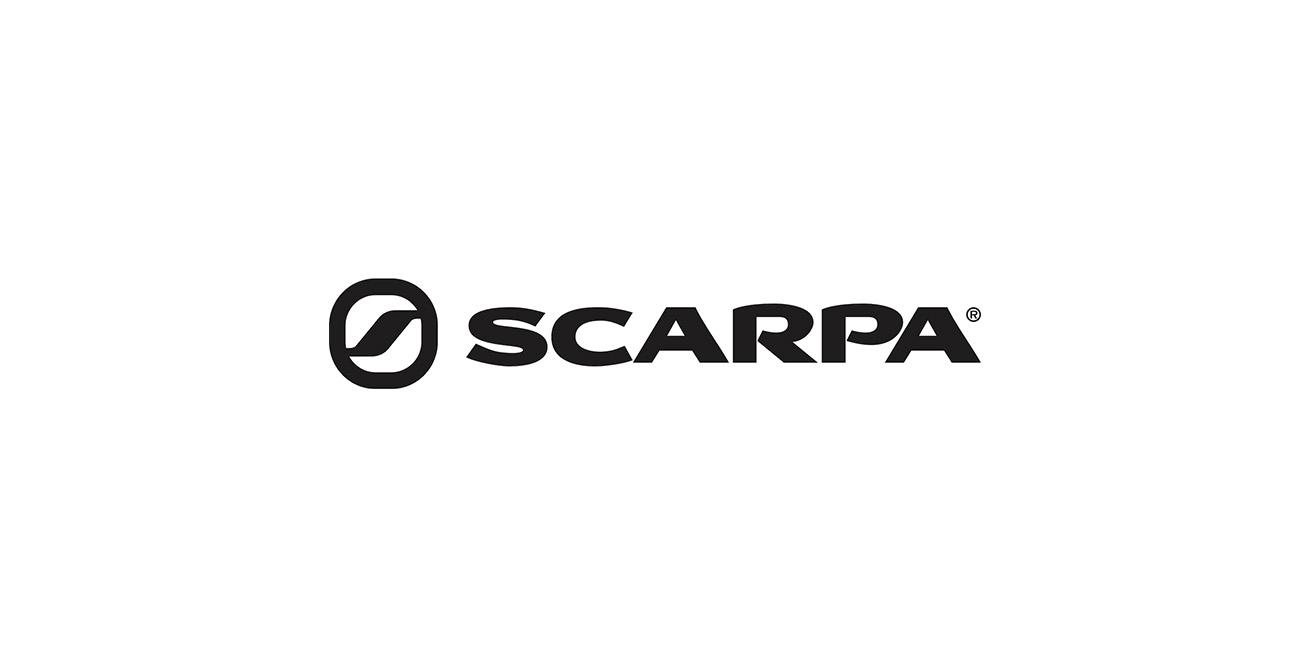 loghi_scout_online_grandi_0005_SCARPA.jpg