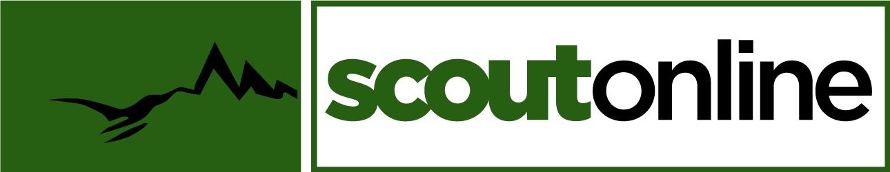 logo-scoutonline